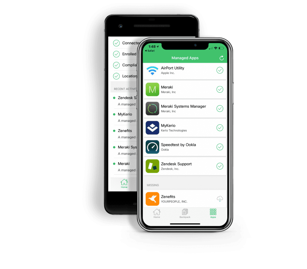 apple, consultant, iphone, tracking, fresno, california